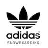 ADIDAS Snowboarding アディダス