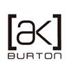 BURTONバートン AK-AK457