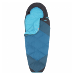 <img class='new_mark_img1' src='https://img.shop-pro.jp/img/new/icons23.gif' style='border:none;display:inline;margin:0px;padding:0px;width:auto;' />35%OFF【THE NORTH FACE】ザノースフェース NBR41603 CAMPFORTER 7  Reg  c: Ensighn Blue[送料無料]