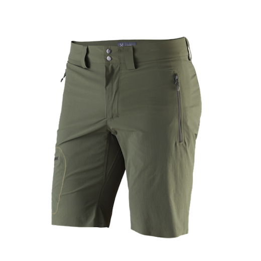 【HAGLOFS】ホグロフス 2017SS DRACO SHORTS MEN  c:Deep Woods[送料無料]