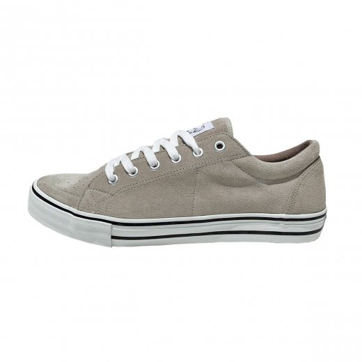 <img class='new_mark_img1' src='//img.shop-pro.jp/img/new/icons8.gif' style='border:none;display:inline;margin:0px;padding:0px;width:auto;' />【POSSESSED SHOE】ポゼスト SMOKY c : Grey