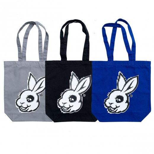 <img class='new_mark_img1' src='https://img.shop-pro.jp/img/new/icons8.gif' style='border:none;display:inline;margin:0px;padding:0px;width:auto;' />【UG】ユージー MOSAIC TOTE BAG
