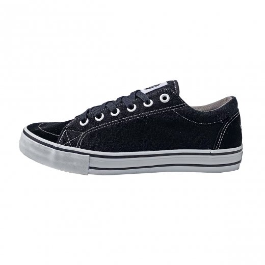 <img class='new_mark_img1' src='https://img.shop-pro.jp/img/new/icons8.gif' style='border:none;display:inline;margin:0px;padding:0px;width:auto;' />【POSSESSED SHOE】ポゼスト LEGALIZE c : Black