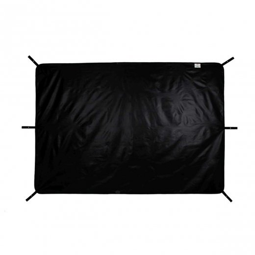 <img class='new_mark_img1' src='https://img.shop-pro.jp/img/new/icons8.gif' style='border:none;display:inline;margin:0px;padding:0px;width:auto;' />【POLER】ポーラー MAGICAL TENT FOOTPRINT