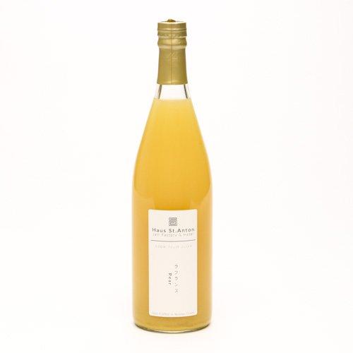 100% ラ・フランスジュース ・780ml