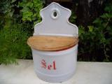 セル缶(白)