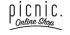 picnic. online shop