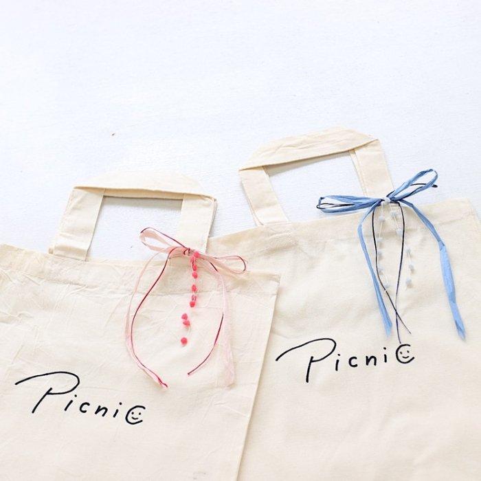 コットンバッグラッピング [gift_cottonbag]《店頭取扱品》