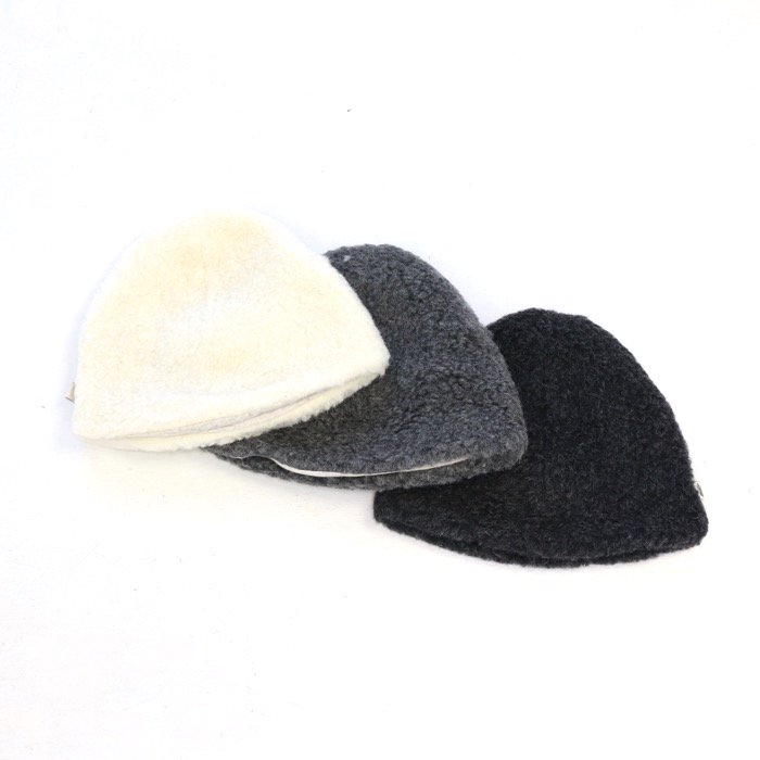 【定番】COLD BREAKER HAT EGG [X6=lo-EGGHT-HT-WZ-LD]<X6lo03>