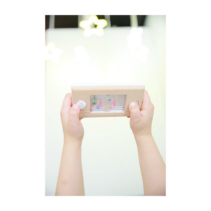 【定番】kiko+  'wakka' [X4A/A6-gg-kiko-wakka-TY]《店頭取扱品》