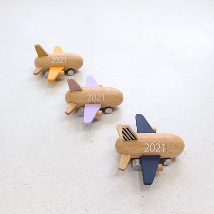【定番】2021 mini jet [S8-ki-K028-TY]《店頭取扱品》