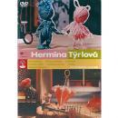 ヘルミーナ・ティールロヴァー / 『二つの毛糸玉』その他の短篇
