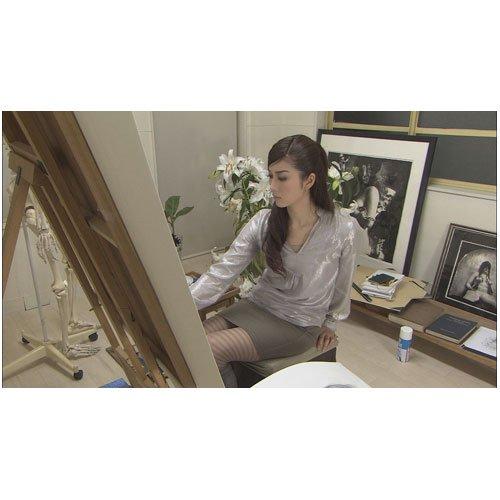 松井冬子の画像 p1_13