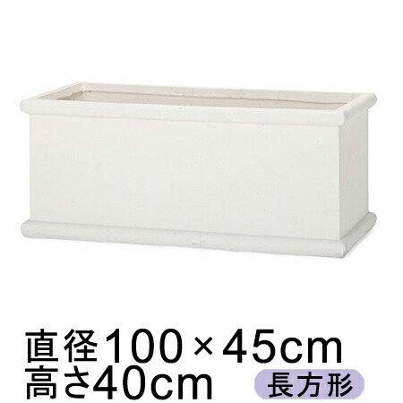 【送料無料】【プロフェッショナル】ラムダ ヘビーリム ホワイト 100cm