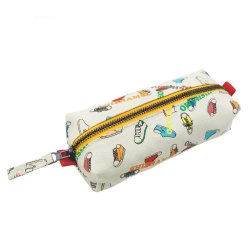 SNEAKERS PENCIL CASE