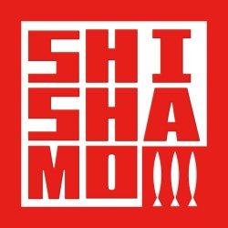 【通常盤】ベストアルバム「SHISHAMO BEST」(初回プレス仕様)
