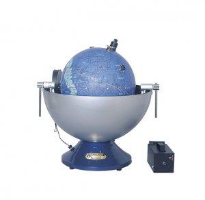 天体投影機(渡辺式) 各種類