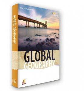 Geography(高校生用)