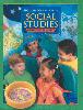 Social Grade1
