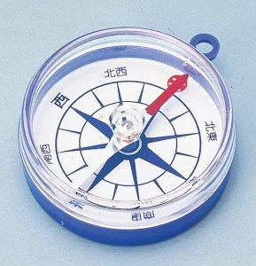 方位磁針 C型