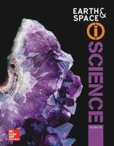 Earth & Space iScience−中学校理科教科書