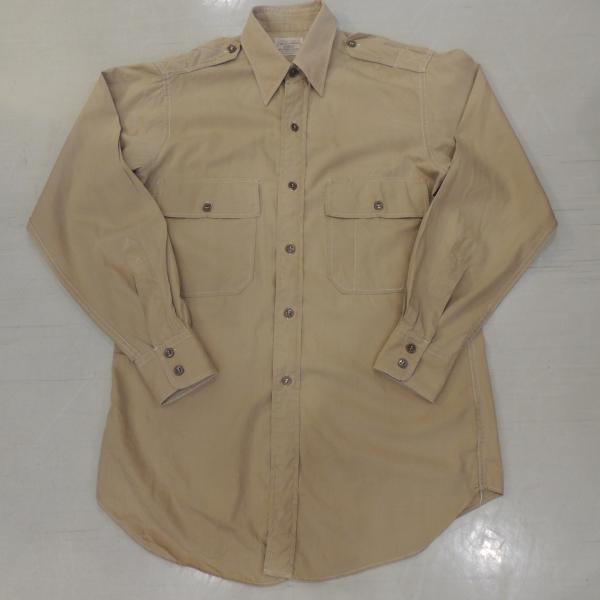 ビンテージ 40〜50'S シャツ