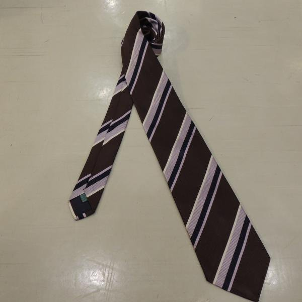 USED ANDREW�S TIES ネクタイ