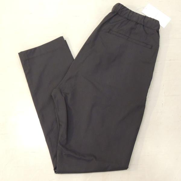 <img class='new_mark_img1' src='https://img.shop-pro.jp/img/new/icons50.gif' style='border:none;display:inline;margin:0px;padding:0px;width:auto;' />HEALTH 2016 EASY PANTS #1 BLACK