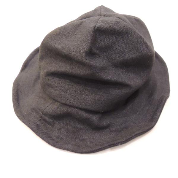 <img class='new_mark_img1' src='https://img.shop-pro.jp/img/new/icons50.gif' style='border:none;display:inline;margin:0px;padding:0px;width:auto;' />HEALTH 2016 UFO HAT BLACK