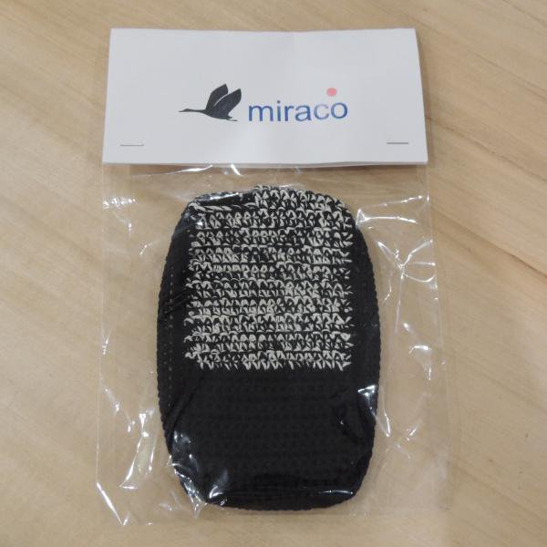 "<img class='new_mark_img1' src='https://img.shop-pro.jp/img/new/icons42.gif' style='border:none;display:inline;margin:0px;padding:0px;width:auto;' />50%OFF miraco 2015SS Miracle Cover for ""6"""