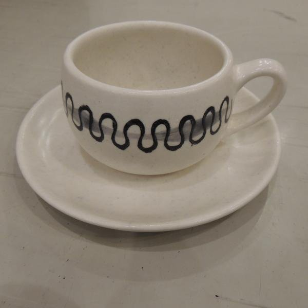 <img class='new_mark_img1' src='//img.shop-pro.jp/img/new/icons12.gif' style='border:none;display:inline;margin:0px;padding:0px;width:auto;' />1950�S   POPPYTRIL   CUP&SAUCER