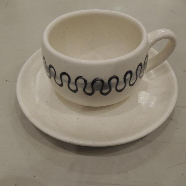 <img class='new_mark_img1' src='//img.shop-pro.jp/img/new/icons50.gif' style='border:none;display:inline;margin:0px;padding:0px;width:auto;' />1950�S   POPPYTRIL   CUP&SAUCER