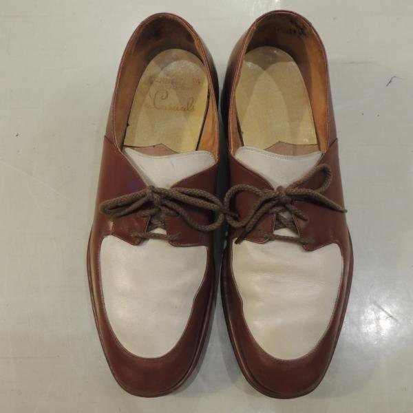 VINTAGE  1950'S  MADE IN CALIFORNIA   8
