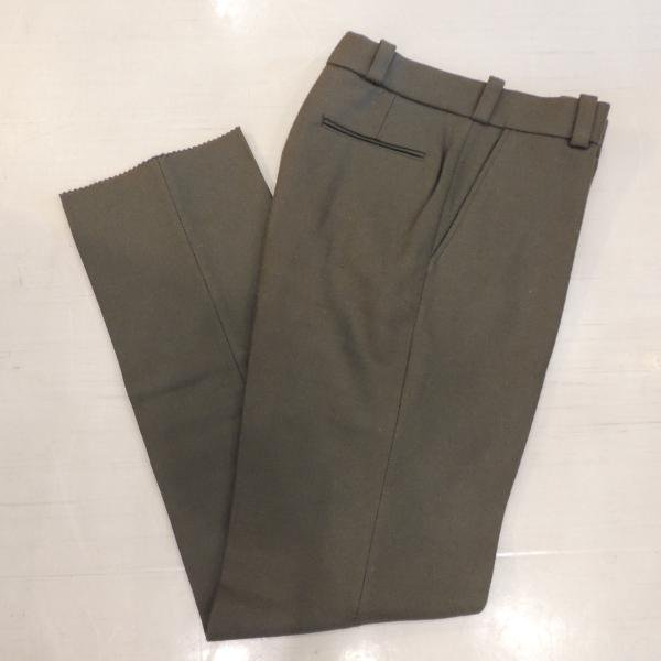 <img class='new_mark_img1' src='https://img.shop-pro.jp/img/new/icons12.gif' style='border:none;display:inline;margin:0px;padding:0px;width:auto;' />DEADSTOCK   PENDELETON    WOOLPANTS