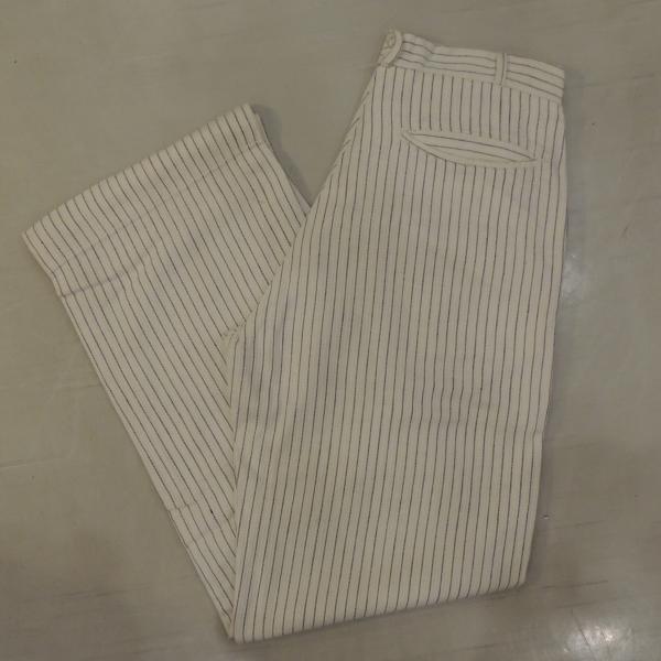 1930〜40年代 パンツ  W31