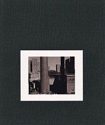 <B>New York</B><br>小島康敬 | Yasutaka Kojima (signed)