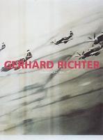 Gerhard Richter(ゲルハルト・リヒター展)