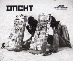 <B>Dienacht Special Issue: Nigeria</B>