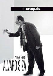 <B>El Croquis 68/69 + 95<BR>Alvaro Siza</B>