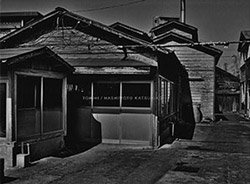 <B>遠い日 | Thohihi</B><BR>橋本勝彦 | Katsuhiko Hashimoto