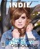 INDIE Magazine #49