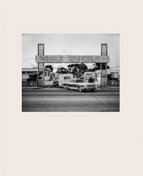 <B>Mobile Homes 1975-1976 (from NZ Library Set Two)</B><BR>John Schott