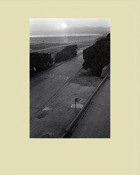 <B>Angel City West (from NZ Library Set Two)</B><BR>Mark Steinmetz