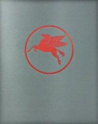 <B>LA Diary (Special Edition)</B><BR>Robbert Flick