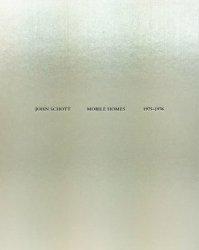 <B>Mobile Homes 1975-1976 (Special Edition)</B><BR>John Schott
