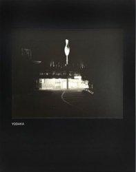 <B>Yodaka (Special Edition)</B><BR>Toshio Shibata | 柴田 敏雄