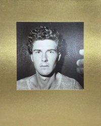 <B>Angel City West (Special Edition)</B><BR>Mark Steinmetz