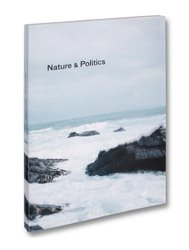 <B>Nature & Politics</B><BR>Thomas Struth