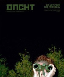 <B>Dienacht Special Issue: Ostkreuzschule</B>