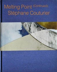<B>Melting Point (Continued)</B><BR>Stéphane Couturier